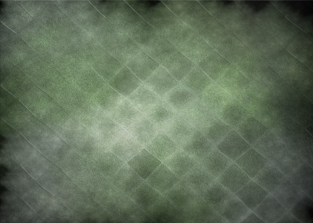 green_tiles_by_paulinemoss-d5nlerk
