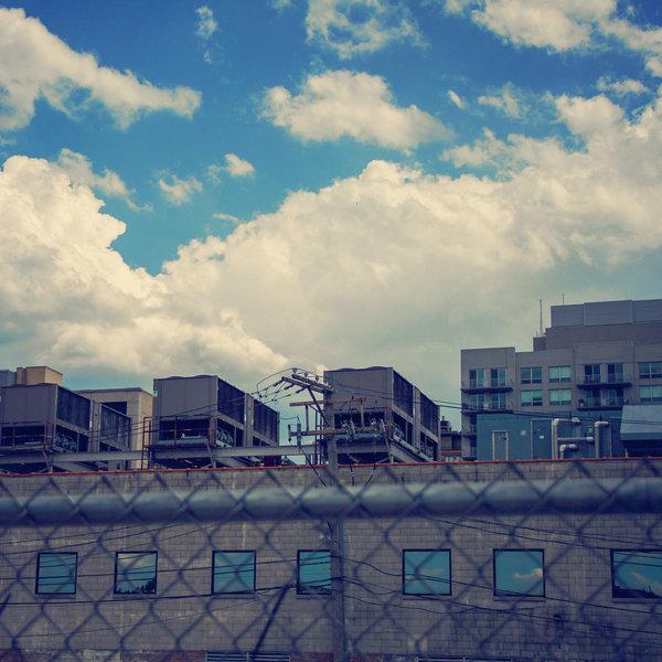 beyond_the_fence_by_jonniedee-d51zryb