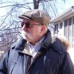Allen Kopp