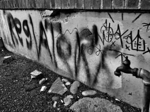 Chavez_fore_noka