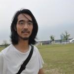 David Wong Hsien Ming