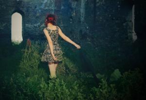 Tear_garden_by_DianaCretu