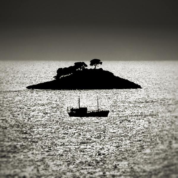 boat_by_anjelicek