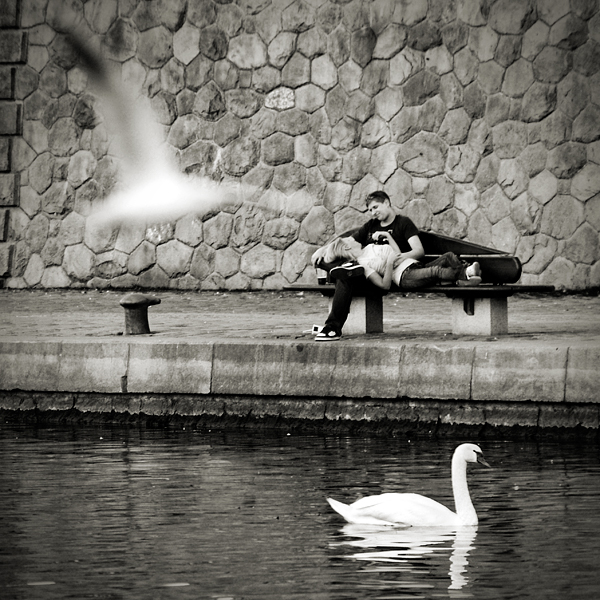lovers_____by_the_river_5_by_anjelicek-d30dh6l