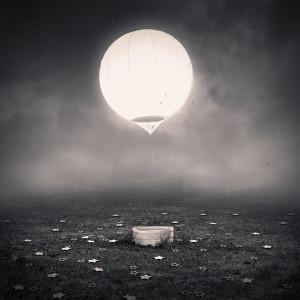 Dreamspace_Reloaded_34_by_Denis_Olivier