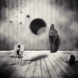 Dreamspace_Reloaded_7_by_Denis_Olivier