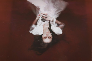 maroon_affliction_by_natalia_drepina