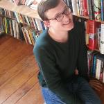 Spencer Bookstore