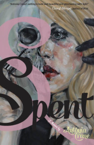 Spent_Cover