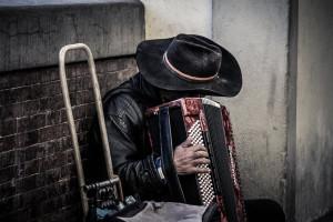 accordion_by_simonacapriani-d6lrct9