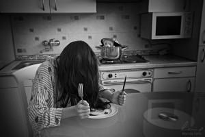 bon_appetit_by_marinacoric-d6dp8iy