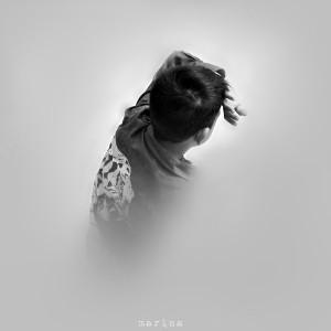boy_by_marinafoto-d47vgm2