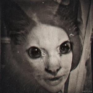catwoman_by_marinafoto-d2xj935