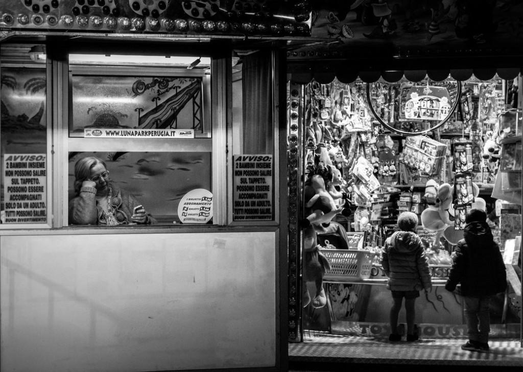 frame_by_simonacapriani-d7cqjdy