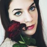 mariana-self