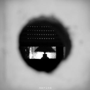 the_lamp_next_door_by_marinafoto-d4kouzh
