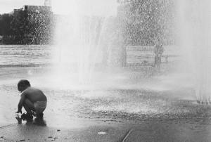 kid-fountain-charles-simms