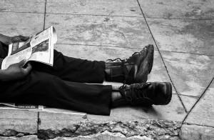 newspaper-charlie-simms