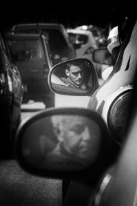 rearview_mirrors_by_mario_mencacci
