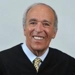 Photo Judge Mohr