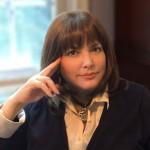 Wendi-Kaufman-Portrait