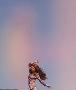 aurora_by_marta-bevacqua