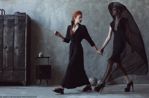 danse_macabre4_by_marta-bevacqua
