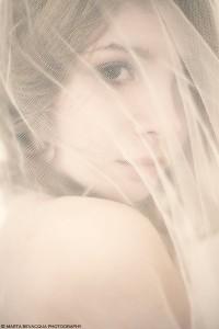 dust_by_marta-bevacqua