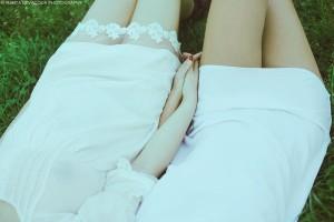 morning_by_marta-bevacqua
