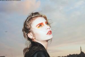 neon_story_by_marta-bevacqua