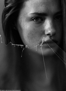 portrait_of_helena_by_marta-bevacqua