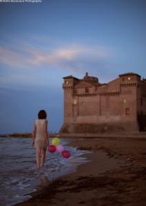 the_castle_by_marta-bevacqua