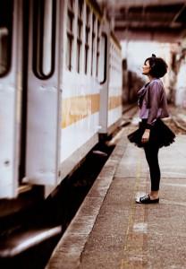 the_train__by_marta-bevacqua