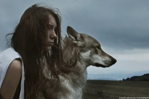 the_wolf_girl2_by_marta bevacqua
