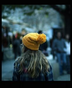 around_the_street_41_by_plamen stoev