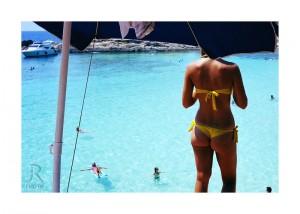 blue_lagoon_with_views_by_Jan Rockar