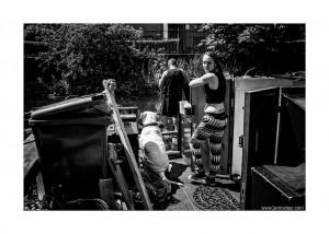 gypsy_idyll_on_regents_canal_by_jan-rockar