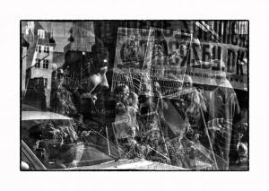 M4 Leica Copenhagen
