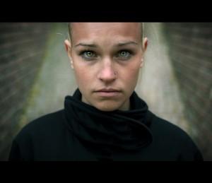 mila_looks_1_by_plamen stoev