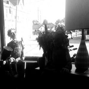 C-Dendy-Puppets-MONO