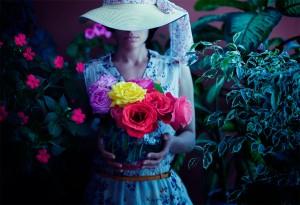 japon_garden_by_ekhoz-d6626iw