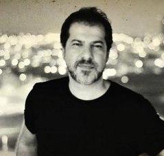Mustafa Dedeoglu