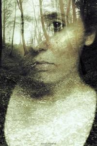 046_by_invisiblemartyr-d9gw0de