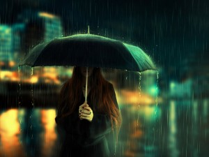 rain_3_by_kokoszkaa-d6s8wq5