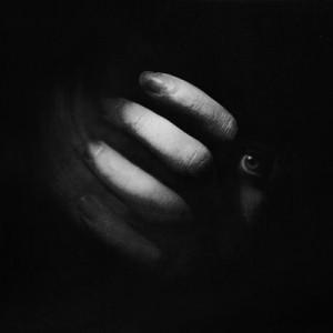 deformer_by_myebe-d69wbjk