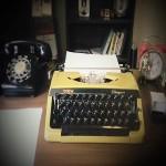 typewriter (2)