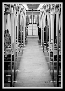 subway____rotterdam___holland_by_detsmie-d6fwxgm