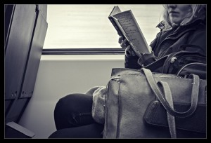trainreading_9_12_2013_by_notnowcato-d6xbxba