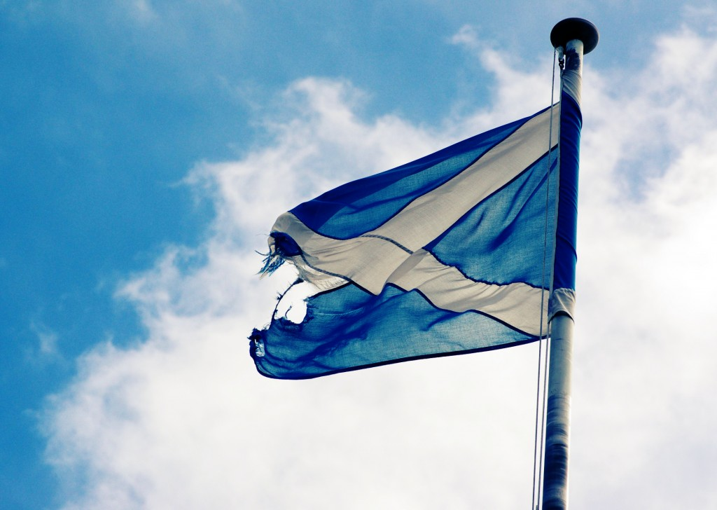 julien-ortet-scottish-flag