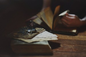 dust_in_the_attic_by_thefoxandtheraven-d6iwi4q